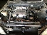 Двигитель за 265 000 тг. в Алматы – фото 2