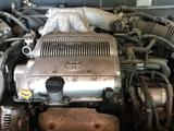 Двигитель за 265 000 тг. в Алматы – фото 3