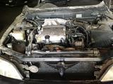 Двигитель за 265 000 тг. в Алматы – фото 4