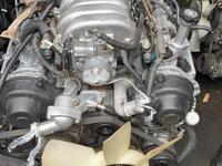 Двигатель 2 uz за 35 000 тг. в Петропавловск