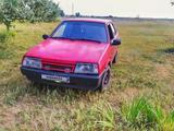 ВАЗ (Lada) 21099 (седан) 1992 года за 650 000 тг. в Караганда – фото 4
