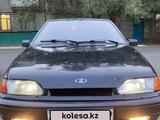 ВАЗ (Lada) 2115 (седан) 2006 года за 950 000 тг. в Жезказган