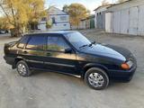 ВАЗ (Lada) 2115 (седан) 2006 года за 950 000 тг. в Жезказган – фото 3