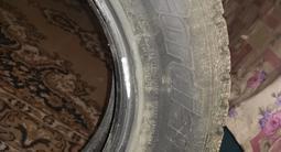 Зимнюю резину R15 за 50 000 тг. в Павлодар – фото 2