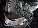 Двигатель АКПП за 112 тг. в Алматы