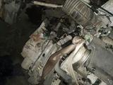 Двигатель АКПП за 112 тг. в Алматы – фото 2