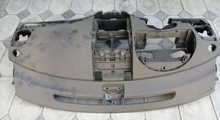 Панель равон R 3 за 70 000 тг. в Шымкент