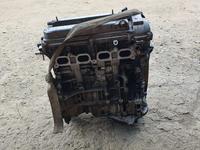 Двигатель без навесного оборудования за 150 000 тг. в Нур-Султан (Астана)