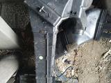 Печка вентилятор в сборе на WV Т-4 за 20 000 тг. в Караганда – фото 3