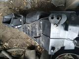 Печка вентилятор в сборе на WV Т-4 за 20 000 тг. в Караганда – фото 4
