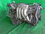 Двигатель TOYOTA IPSUM SXM10 3S-FE 2001 за 305 683 тг. в Усть-Каменогорск – фото 3