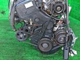 Двигатель TOYOTA IPSUM SXM10 3S-FE 2001 за 305 683 тг. в Усть-Каменогорск – фото 4