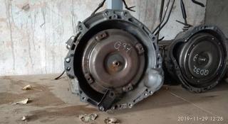 АКПП автомат VQ35 3.5 за 777 тг. в Алматы