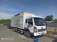 FAW 2013 года за 5 500 000 тг. в Алматы