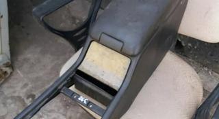 Подлокотник за 15 000 тг. в Караганда