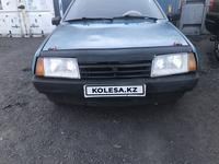 ВАЗ (Lada) 21099 (седан) 2000 года за 320 000 тг. в Караганда
