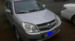 Geely MK 2012 года за 1 600 000 тг. в Кокшетау