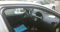 Geely MK 2012 года за 1 600 000 тг. в Кокшетау – фото 2