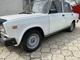 ВАЗ (Lada) 2107 2006 года за 1 500 000 тг. в Алматы – фото 4