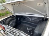ВАЗ (Lada) 2107 2006 года за 1 500 000 тг. в Алматы – фото 5
