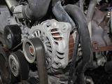 Двигатель NISSAN VQ35DE контрактный| за 611 900 тг. в Кемерово – фото 2