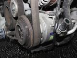 Двигатель NISSAN VQ35DE контрактный| за 611 900 тг. в Кемерово – фото 3