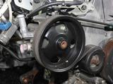 Двигатель NISSAN VQ35DE контрактный| за 611 900 тг. в Кемерово – фото 4