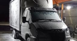 ГАЗ ГАЗель 2014 года за 6 300 000 тг. в Кызылорда – фото 2