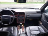 Volvo 850 1997 года за 1 500 000 тг. в Алматы – фото 5