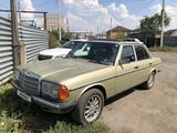 Mercedes-Benz E 230 1984 года за 1 350 000 тг. в Петропавловск – фото 3