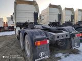 Shacman  F3000 2021 года за 23 000 000 тг. в Уральск – фото 5