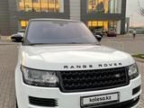 Land Rover Range Rover Sport 2014 года за 31 000 000 тг. в Актобе – фото 2