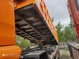 Shacman  F3000336л.С25 тон 2021 года за 26 500 000 тг. в Петропавловск – фото 2