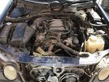 Mercedes-Benz E 240 1998 года за 1 600 000 тг. в Актобе – фото 3