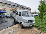 FAW 1024 2013 года за 2 200 000 тг. в Шымкент