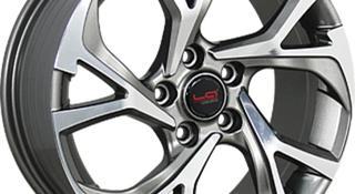 Комплект дисков Toyota за 160 000 тг. в Алматы