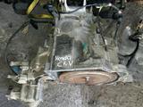 АКПП Honda CR-V K24A 4WD за 310 000 тг. в Семей