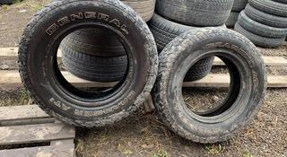 Шины 2 шт за 20 000 тг. в Алматы