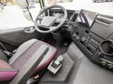 Volvo  NEW FMX 6x4 2021 года в Нур-Султан (Астана) – фото 5