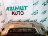 Бампер передний Nissan xtrail t31 за 6 135 тг. в Нур-Султан (Астана)
