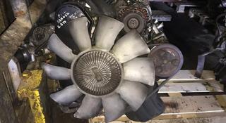 Контрактный двигатель 5400см3 в Алматы
