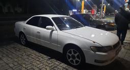 Toyota Mark II 1996 года за 2 300 000 тг. в Павлодар – фото 2