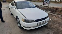 Toyota Mark II 1996 года за 2 300 000 тг. в Павлодар – фото 4