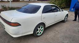 Toyota Mark II 1996 года за 2 300 000 тг. в Павлодар – фото 5