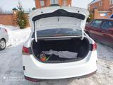 Hyundai Accent 2020 года за 6 100 000 тг. в Петропавловск – фото 4