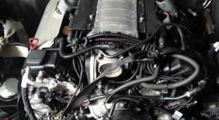 Двигатель X5 N62.4.4 за 500 000 тг. в Алматы