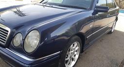 Mercedes-Benz E 240 1999 года за 3 300 000 тг. в Алматы – фото 4