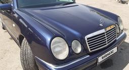 Mercedes-Benz E 240 1999 года за 3 300 000 тг. в Алматы – фото 3