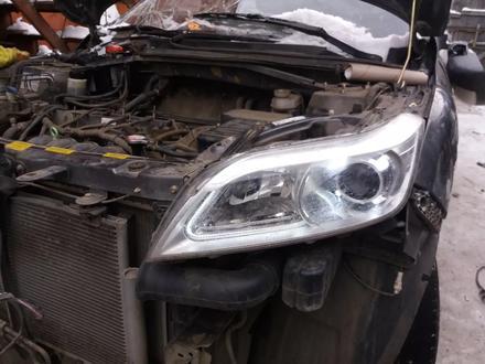 Дроссельная заслонка Лифан х60 за 5 000 тг. в Костанай – фото 3