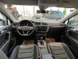 Volkswagen Tiguan Status 2021 года за 15 146 000 тг. в Павлодар – фото 2